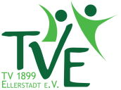 TV 1899 Ellerstadt e. V.