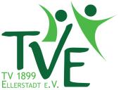 TV 1899 Ellerstadt e. V.